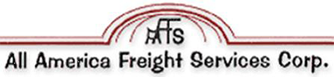 All America Freight Services Corp.