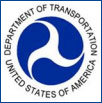USA Department Of Transportation